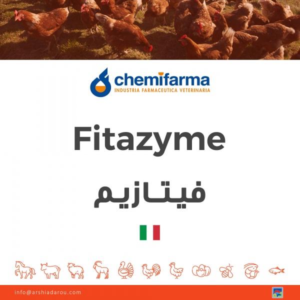 فیتازیم