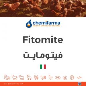 فیتومایت