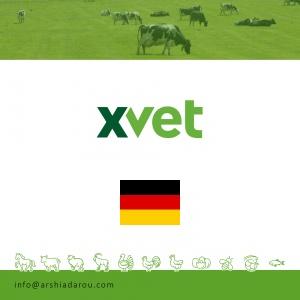 X-vet