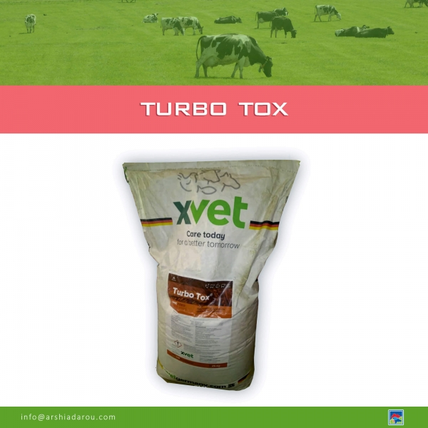 توربوتوکس